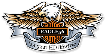 Eagle56 HD lifestyle